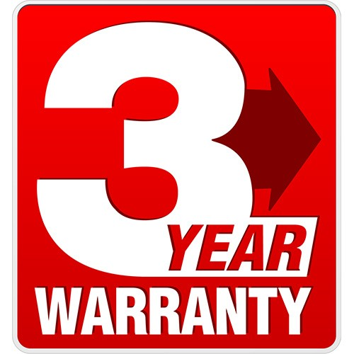 Makita 3 Year Warranty Registration