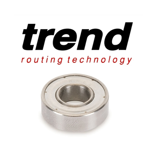12mm bore bearings