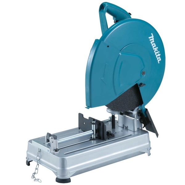 Metal Cutting Saws