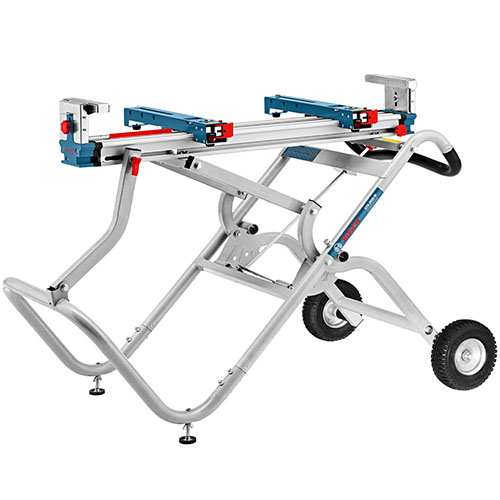 Power Tools saw Stands