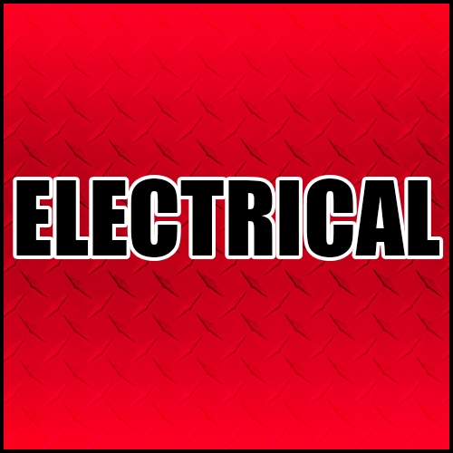 Electrical Deals