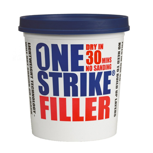 Wood Filler Multi Purpose