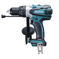 Makita Cordless Bare Units (No Batteries)