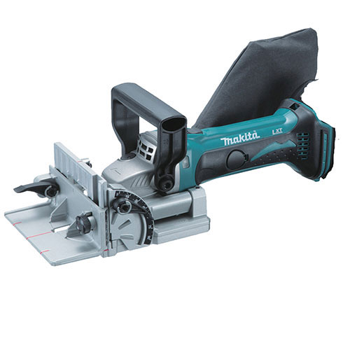 Cordless Biscuit Jointers | CNS Powertools