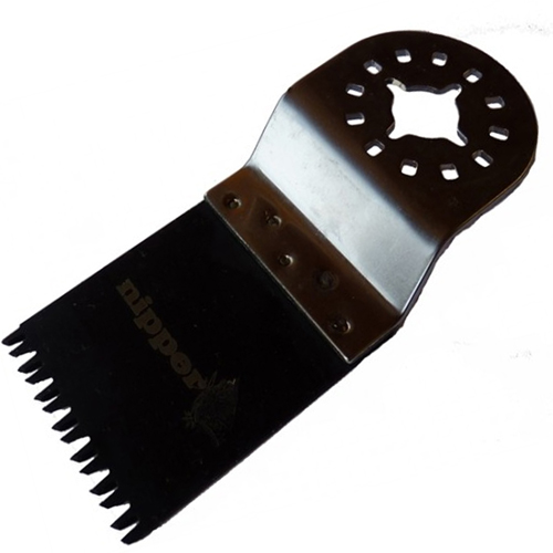 Multi-tool blades for Wood