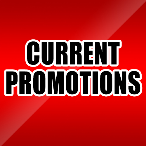 Cns Power Tools Promotions