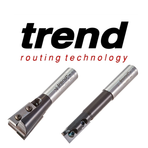 Trend Replacement Tip Cutters