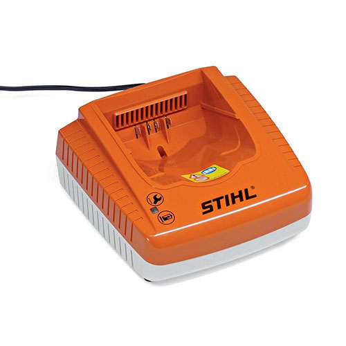 Stihl Chargers