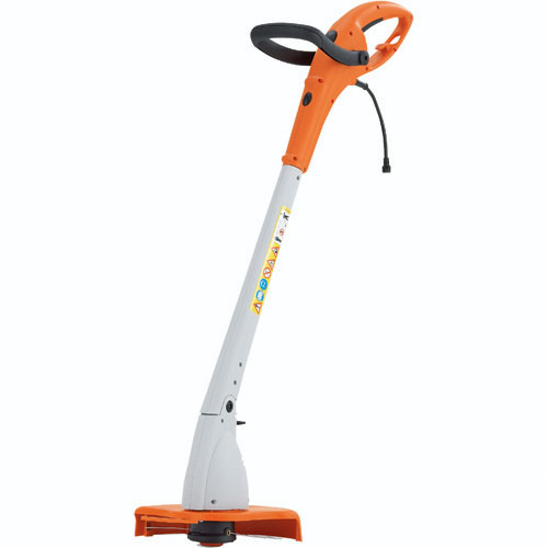 Electric & Battery Strimmers