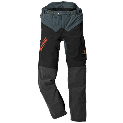 Stihl Trousers