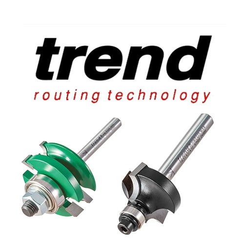Trend Routing Products