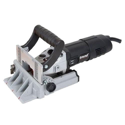 Corded Biscuit Jointers | CNS Powertools