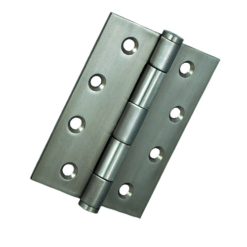 Steel Button Tipped Hinges