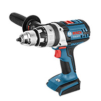 Bosch Cordless Bare Units - No Batteries