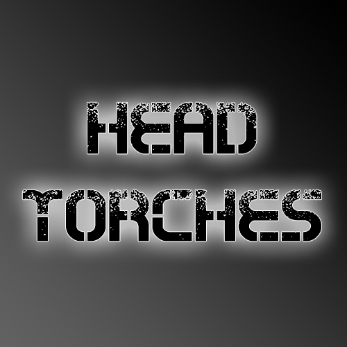 Head Torches