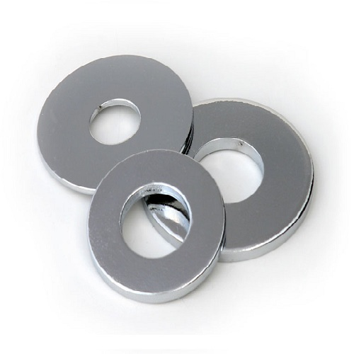 Washers and Connectors