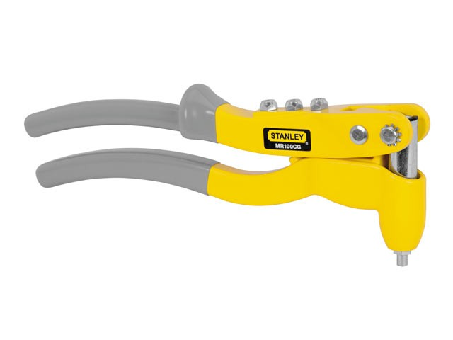 Stanley STA6MR100 Fixed Head Riveter
