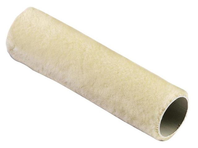 Stanley STA429862 Mogloss Smooth Pile Refill 230mm 9in x 1.1/2in