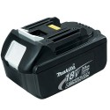 Makita 18v 3.0Ah Battery BL1830 LXT Li-Ion