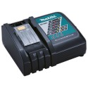 Makita DC18RC 18v LXT Li-Ion Charger