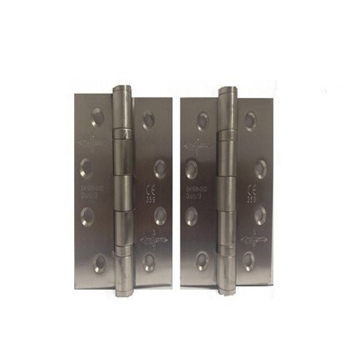 RITZ Door Handles Lever on Back Plate Range