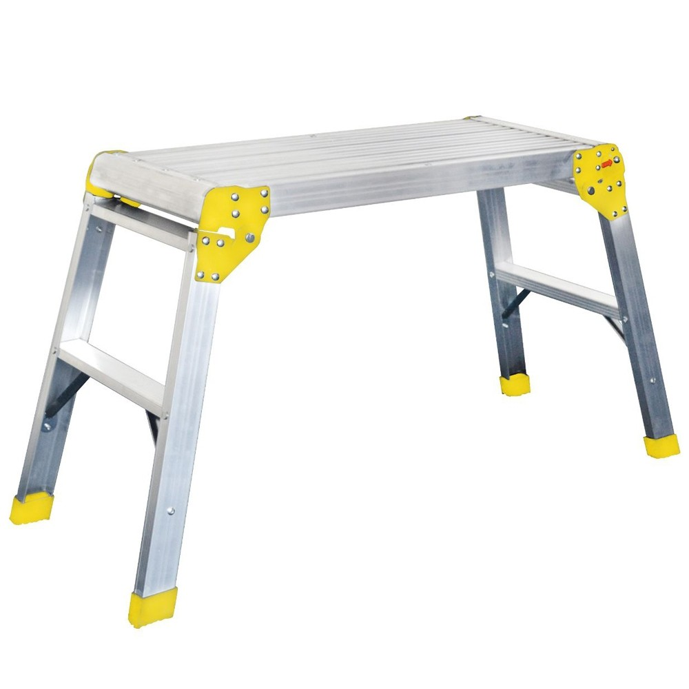 Youngman 31089818 Odd Job Work Platform