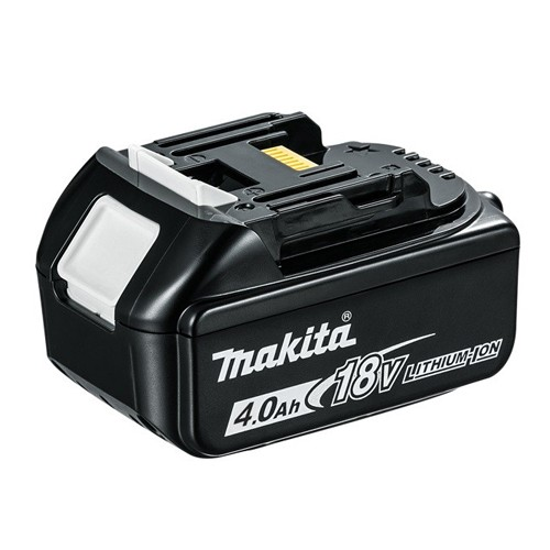 Makita BL1840 18v LXT 4.0ah Li-Ion Battery