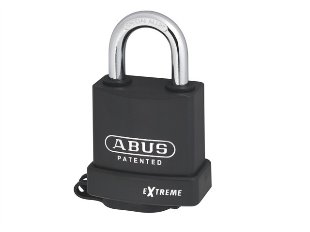 Weatherproof Padlock Heavy Duty Padlock 56mm