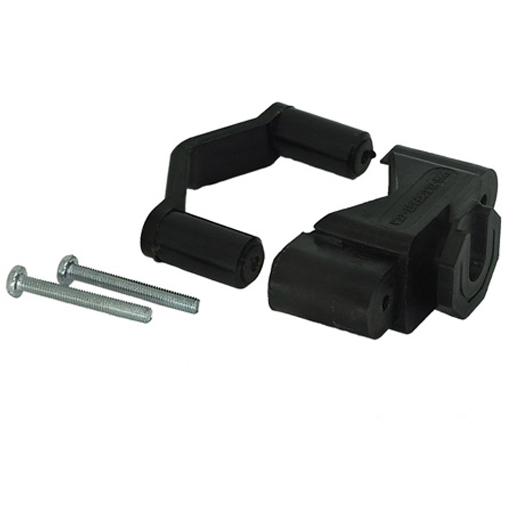 Led Lenser Peter Jones Compatible Uniform  Clip