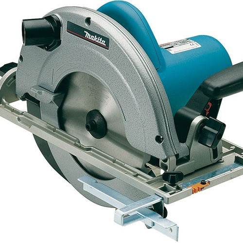 "Makita 5903R 9 1/4"" 235mm Circular Saw"