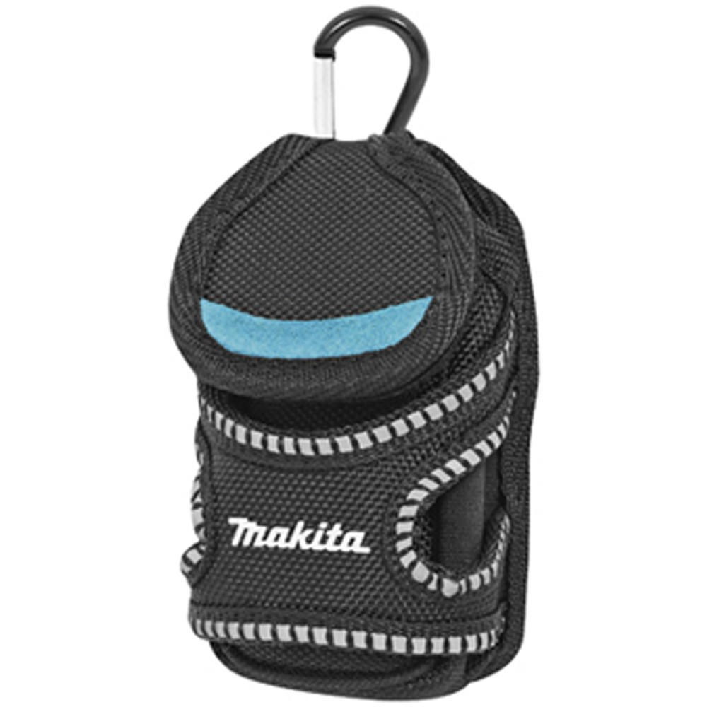 Makita P-71847 Mobile Phone And Pen Holster