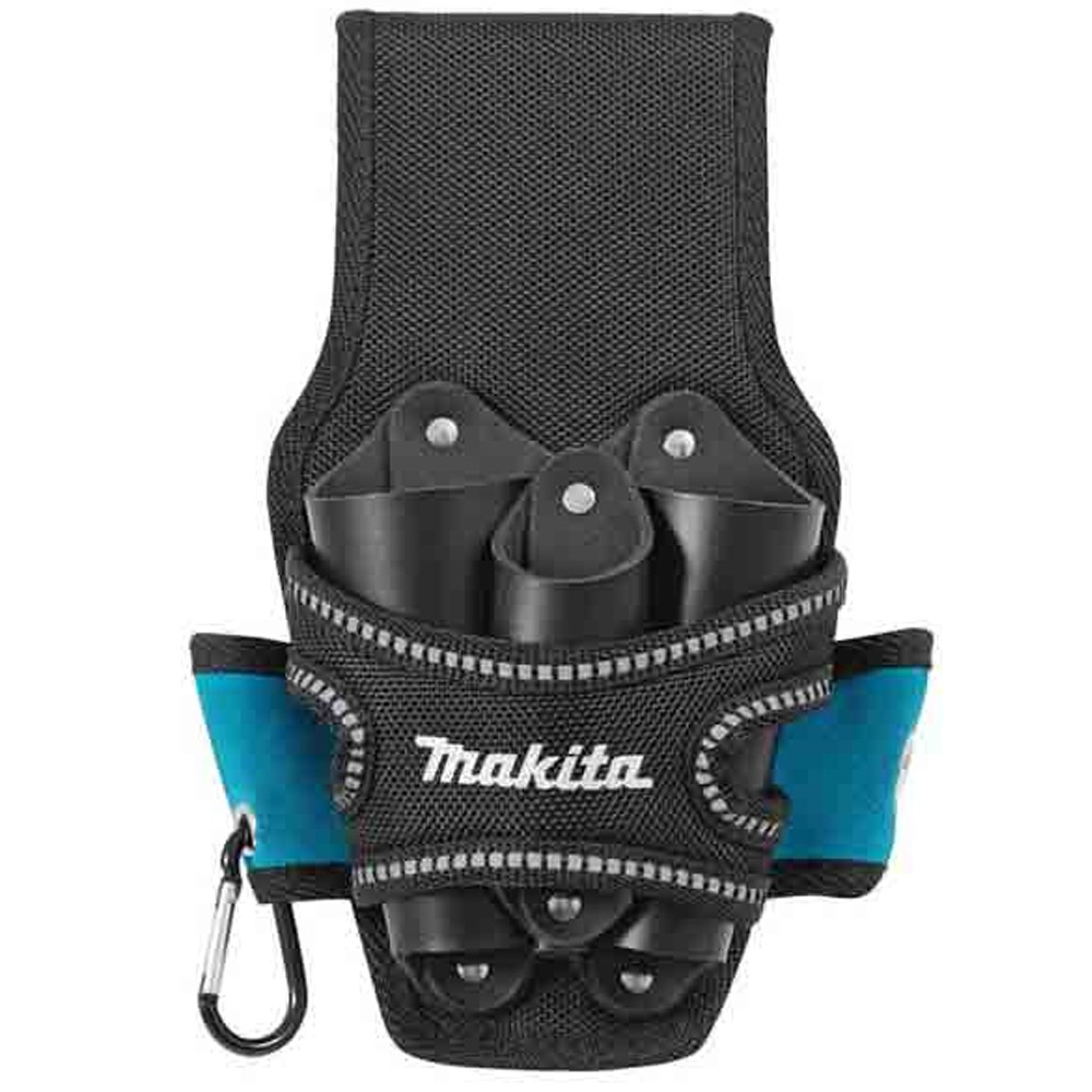 Makita P-71912 Universal Tool Pouch