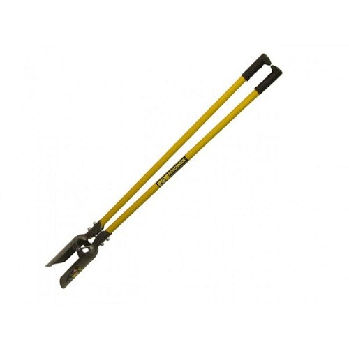 Roughneck Double Handled Post Hole Digger 1500mm (60in) ROU68250
