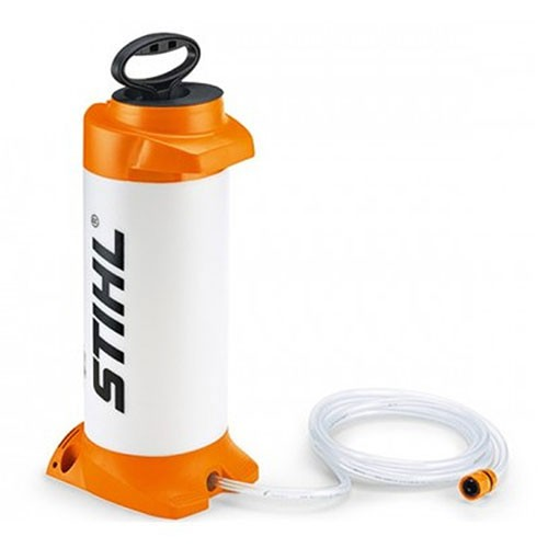 Stihl 10ltr Pressurised Water Container (00006706000)