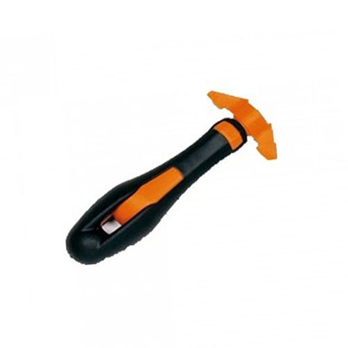 Stihl FH1 2 Component Handle (00008814502)
