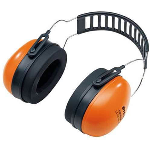 Stihl Concept 28 Ear Defenders (00008840529)