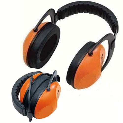 Stihl Concept 24F Ear Defenders (00008840530)
