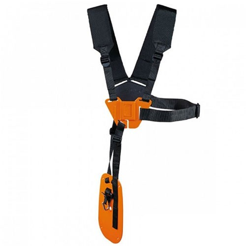 Stihl Double Shoulder Harness (41197109001)