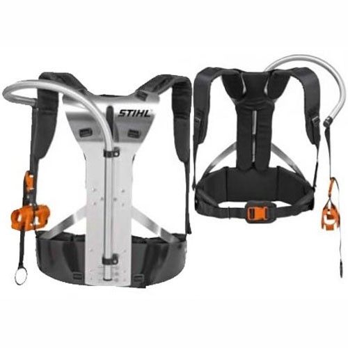 Stihl RTS Harness for Pole Pruners (41827904400)