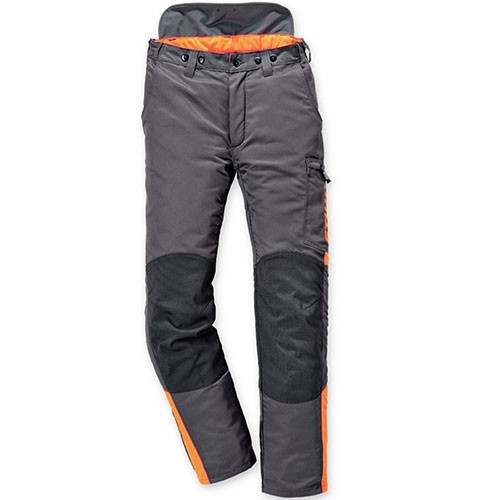 Stihl Dynamic Trousers Class 1 Design C