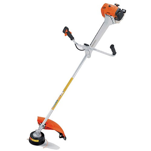 Stihl FS460CEM Petrol Brush Cutter
