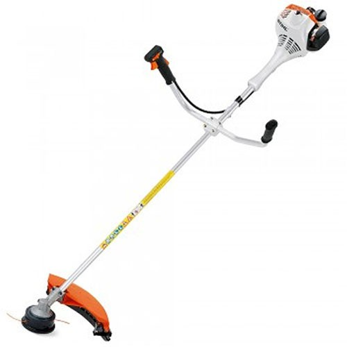 Stihl FS55 Petrol Brush Cutter