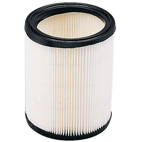 Stihl Filter Element SE61/SE122 Washable 47427035900 (47427035900)