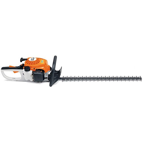 "Stihl HS45 24"" Petrol Hedge Trimmer"