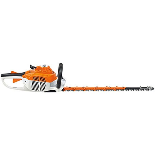 "Stihl HS82RC-E 30"" Petrol Hedge Trimmer"