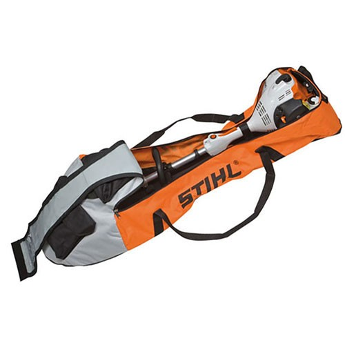 Stihl Kombi Carry Bag (Kombi/Bag) 00008810507