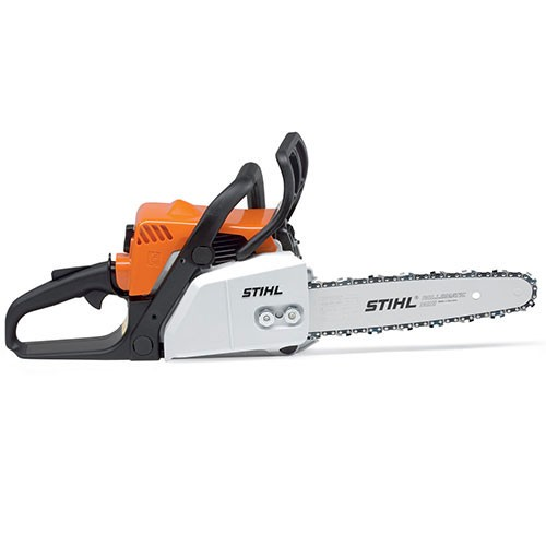 "Stihl MS170 12"" Best-selling entry level saw Petrol Chainsaw"