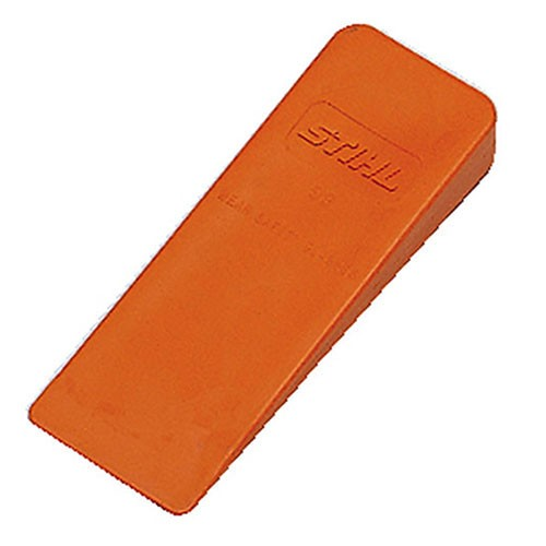 Stihl Plastic Felling And Cutting Wedge (00008812212)