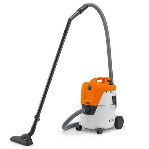 Stihl SE62 Wet And Dry Vacuum/Hoover  (SE62)