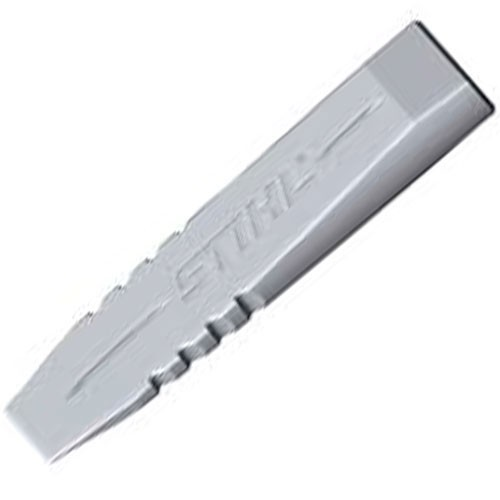 Stihl Aluminium Felling And Cleaving Wedge (00008812222)